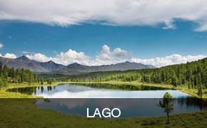 producto_lago