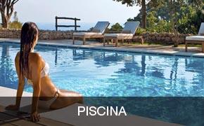 producto_piscina